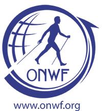 onwf_logo_new_round_www