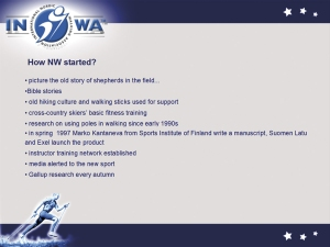 INWA-education-history