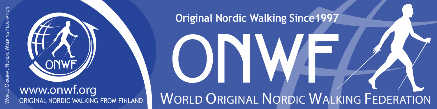 cropped-onwf-banner.png