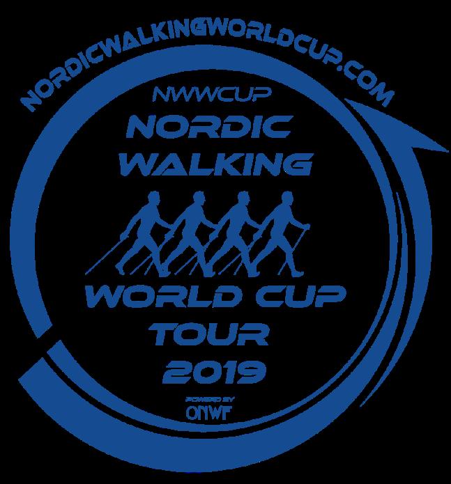 nwwcup-logo
