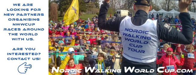 nordicwalkingworldcup.com-banner-add