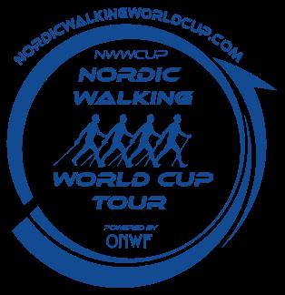 nwwcup-logo-general-print